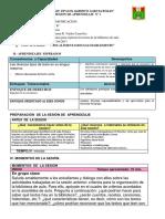 SESIÓN 01 DE COMUNIC..docx