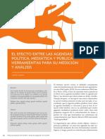 Dialnet-ElEfectoEntreLasAgendasPoliticaMediaticaYPublica-5569522