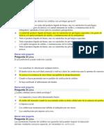 TP 4 Concursos y Quiebras ues21