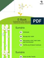 1559345528E-book_-_Conhecendo_a_ISO_14001