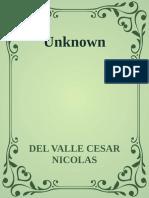 Resumen 1 - Del Valle Cesar Nicolas