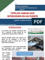 35828_7002326396_05-22-2019_211523_pm_sesion_8___Cargas_de_Diseño