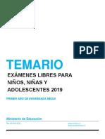 temario.primeromedio.2019