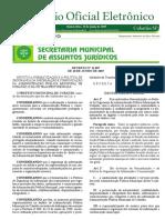 DM11007-2019 - NPS-DGTT-PMC