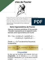 Fourier 8