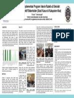 40636-111287-1-PB.pdf
