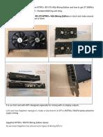 The BIOS ROM Sapphire .pdf