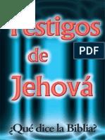 testigos-de-jehova-que-dice-la-biblia.pdf