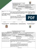 SESIONES 2º PERIODO.doc