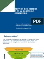 Presentacion analisis gestion residuos GC.ppt