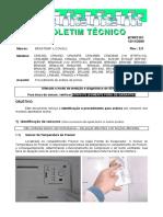_teste_sensores Brstemp e Consul