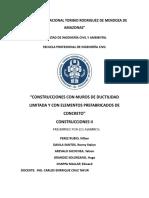 MUROS DE DUDTIBILIDAD LIMITADA final.docx