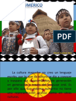 4 Sistema Numerico Mapuche.ppt