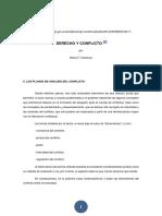 1 TEORIA DEL CONFLICTO ENTELMAN.docx