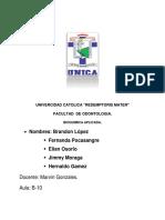 Bioquimica final 1.0.2.1.docx