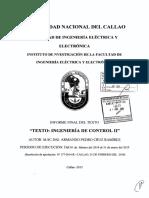 marco teorico_expo.pdf