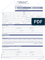 F-1539-8003399-V2+Conocimiento+del+Cliente+PN_pdf