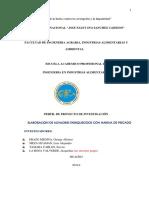 ELABORACION DE ALFAJOR CON HARINA DE ANCHOVETA EN MENDELEY(1).docx