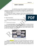 CAP9_REF_2017.pdf