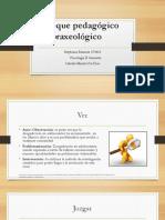 Enfoque pedagógico praxeológico.pptx
