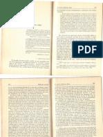 4 Polifonía Textual - Graciela Reyes (Capítulo 4) (1)