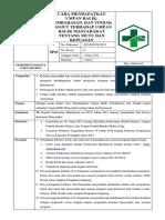 2..1.1.2.1 SPO UMPAN BALIK.pdf