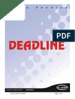 Deadline_Bloque (1). FT
