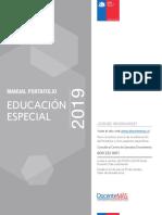 Evaluaciвn Formativa Orientaciones Docentes (1)