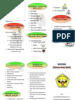 Leaflet Hipertensi 2 Pengajian