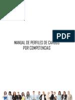 _Manual_de_Perfiles_de_Cargos_Por_Competencias.docx