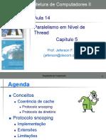 aula14_aocII_sem1_2019.pdf