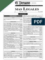 2005-01-27.PDF