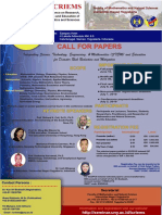 Poster Icriems 2019-2-0