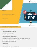 Semana 13 Videoconferencia de contenido.pdf