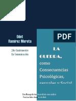 Monografia Los amantes de Abril.docx