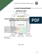 impactoambiental.docx