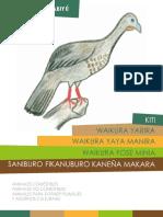 cartillatuyuca unificada.pdf