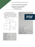 prepa7_electronicos