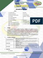 6.-BIOLOGÍA.docx