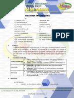 5.- TRIGONOMETRÍA.docx