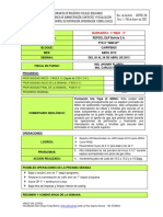 DG-UCPIOC-06_MGR-5_(20-04-13_al_26-04-13)_Semanal
