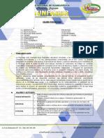 15.- PSICOLOGÍA.docx