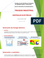 1b Centrales Eléctricas