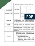 PENOLAKAN_PENGHENTIAN_TINDAKAN_RESUSITAS.docx