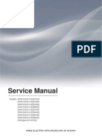 GREE Comfort_1824_A6G-B1G_Service_manual.pdf