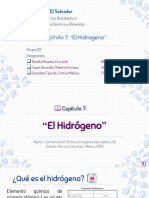 Inorganica - Cap 7.pptx