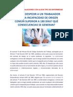 DESPIDO DE TRABAJADORES CON ALGÚN TIPO DE ENFERMEDAD ENTREGA 1.docx