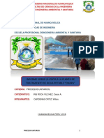 UNIVERSIDAD NACIONAL DE HUANCAVELICA EMAPA_IMPRIMIR.pdf