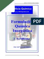 Formulación Química Inorgánica.doc