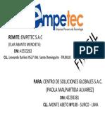 FRÁGIL ENVIOS A LIMA CSG.docx